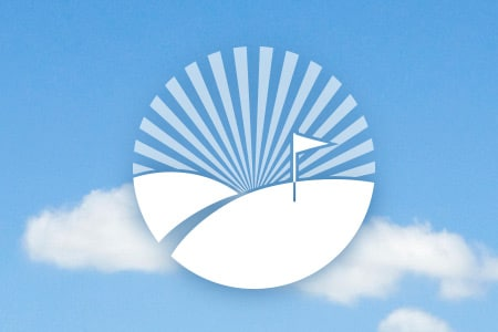 Izki Golf Services