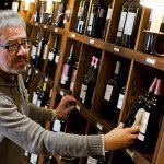 Wine and Golf en Izki Golf, Urturi Álava, Basque Country, Spain, Europe