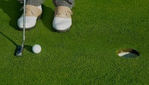 appgolfer green-izki-golf-urturi-alava-vitoria