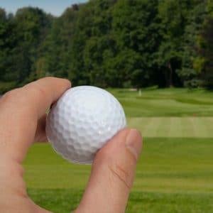 alava golf show izki