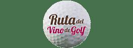 Ruta del Vino de Golf