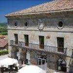 Izki Golf paquete turístico golf y gastronomía, Vitoria-Gasteiz