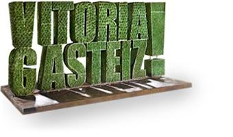 Vitoria-Gasteiz Golf