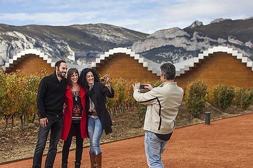 Rioja Alavesa, País Vasco, Izki Golf
