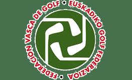 Federación Vasca de Golf