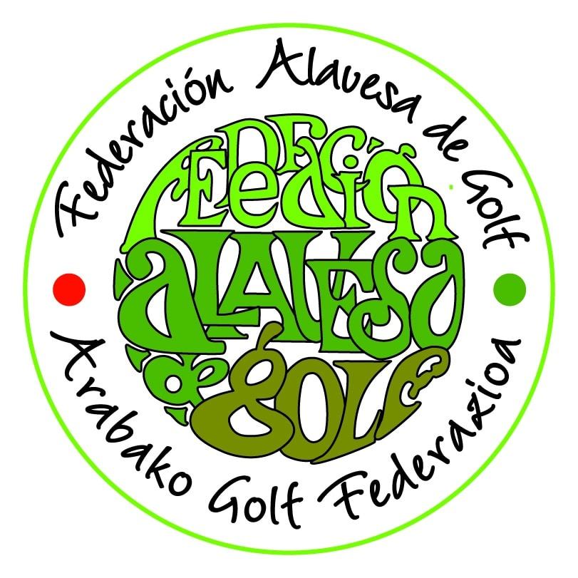 Federación Alavesa de Golf